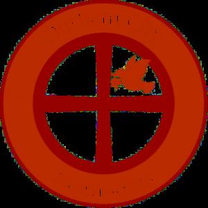 Durham City Methodists
